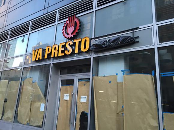 VaPresto_StoreFront2
