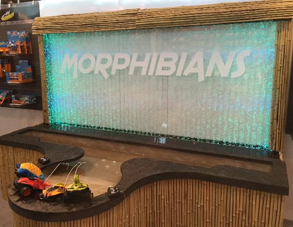 TF2015_KG Morph2