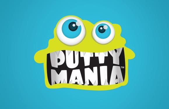 LTK_PuttyMania 01